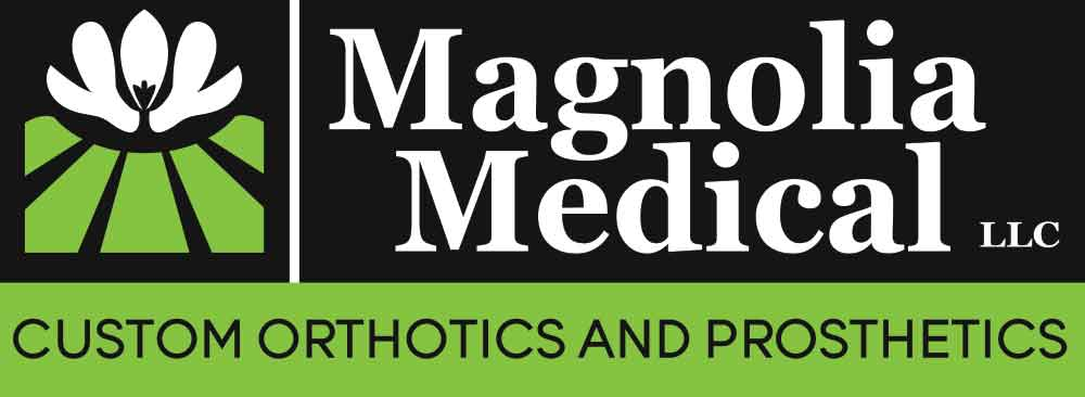 Magnolia Medical Logo