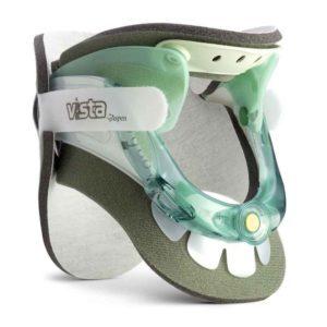 Aspen Vista® Cervical Collar