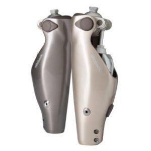 Ottobock C-Leg Prosthetic Knee